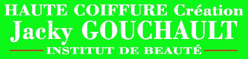7, Place Aristide Briand – 18100 VIERZON – Tél. 02 48 75 12 74