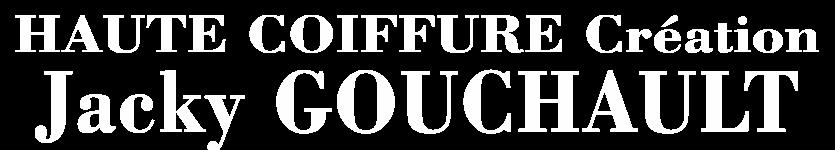 Haute Coiffure Création Jacky GOUCHAULT